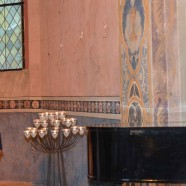 Kultur in der Patronatskirche – Maik Tödter
