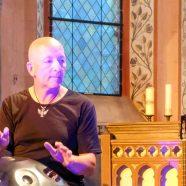 Kultur in der Patronatskirche – Klangart