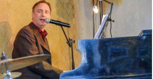Sing4fun mi Klaus Sedl @ Patronatskirche Schulzendorf