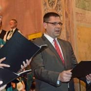 Mit der Eichwalde Chorgemeinschaft in den Advent