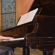 """Musik des Nordens"" mit Lydia Maria Bader"