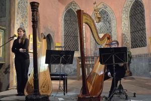 Das Rufus Temple Orchestra - fällt leider wegen Corona aus @ Patronatskirche Schulzendorf