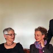 "Kultur in der Patronatskirche – ""Porgy & Bess"""