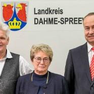 Die Mittelbrandenburgische Sparkasse unterstützt den Jazzsommer 2018